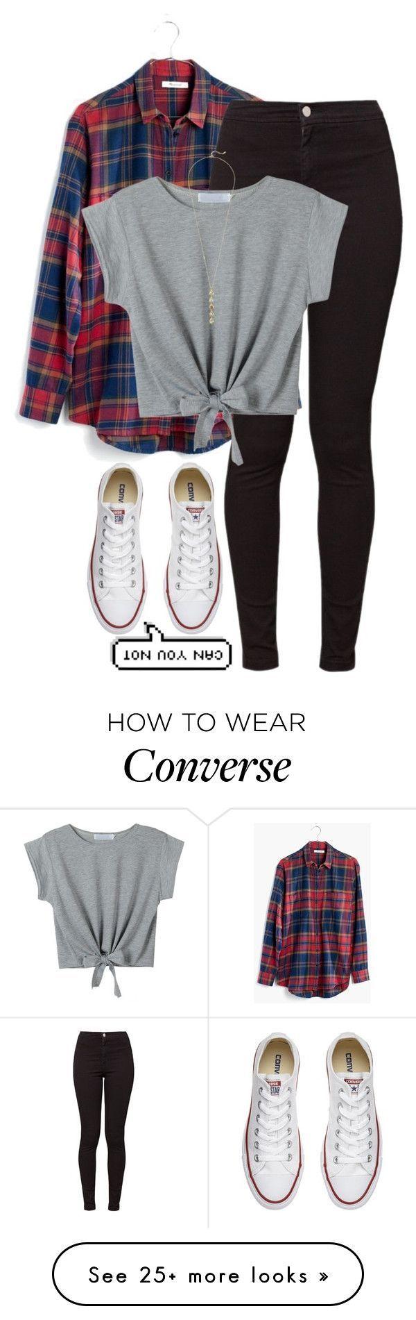 Photo of Suchergebnis auf Amazon.de für: converse – Converse / Schuhe: Schuhe & Handtaschen