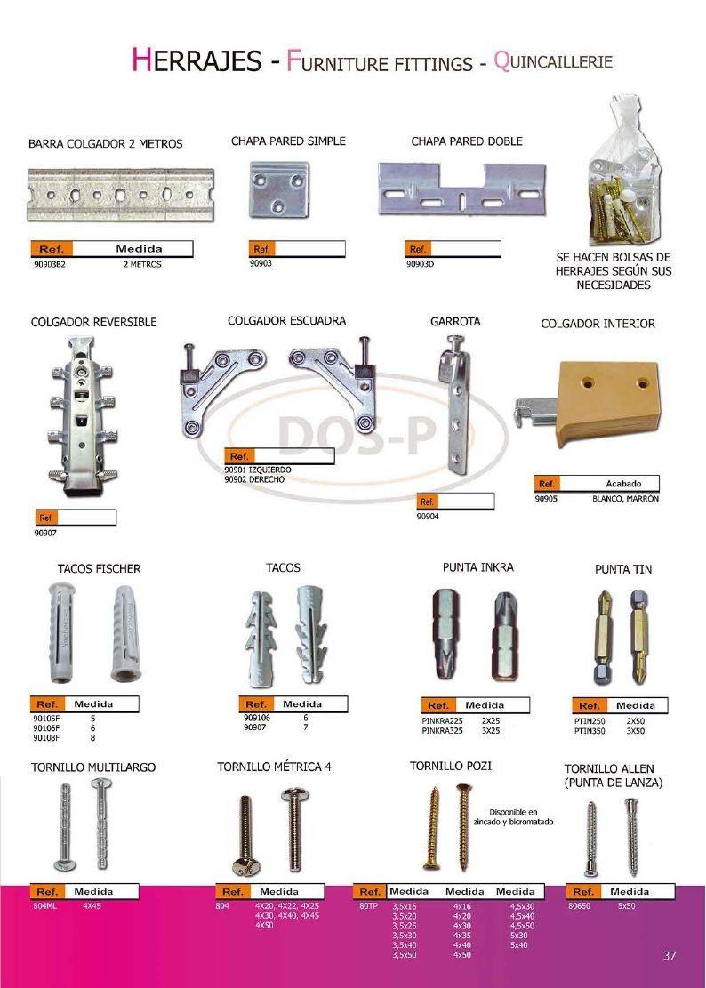 f344739c412 Diseño De Muebles Madera  Herrajes y Accesorios Para Muebles de Cocina