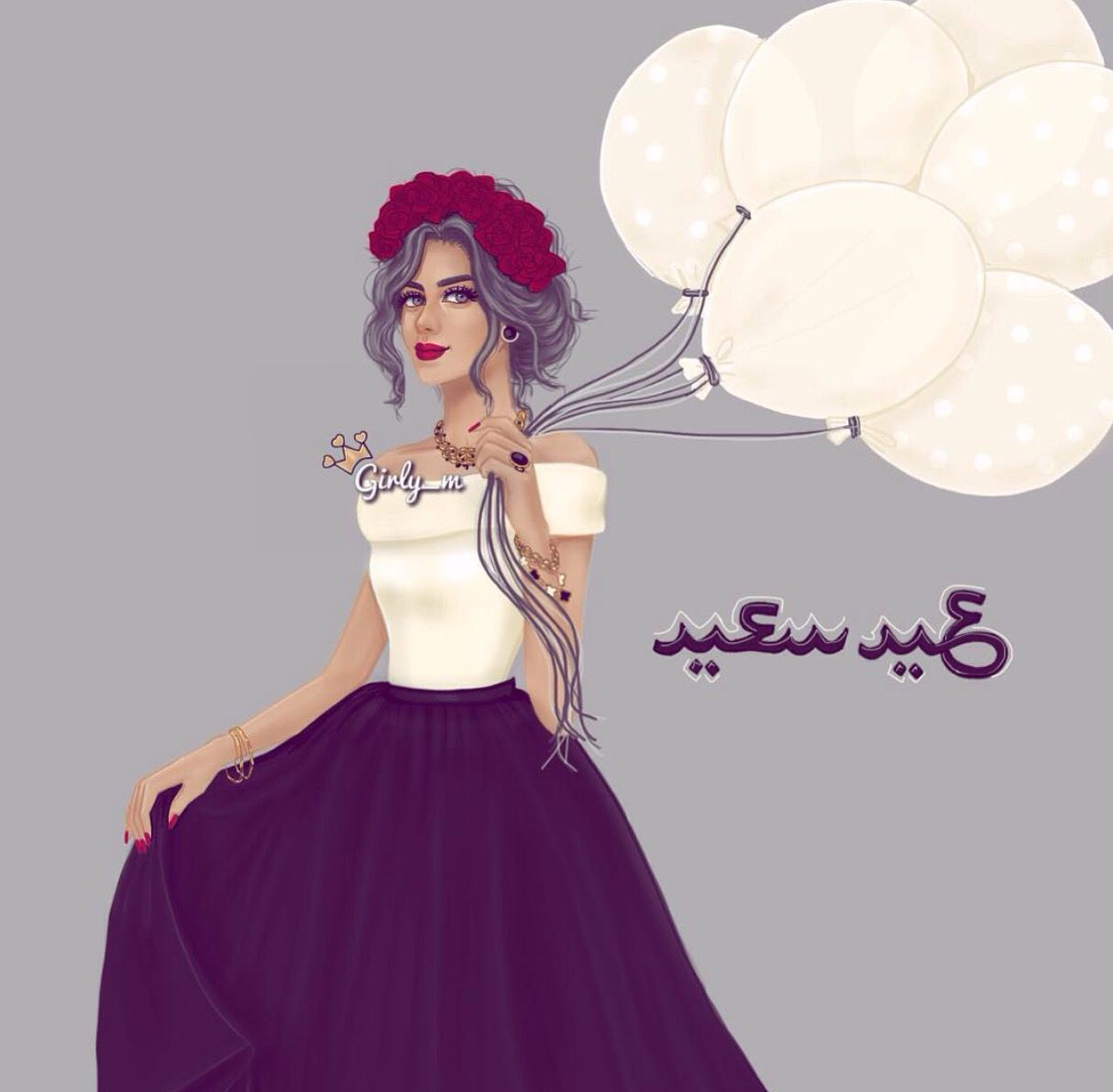 Girly M Girly M Pinterest Girly Drawings And