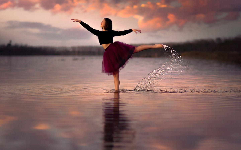 красивые танцевальные картинки хочу ставить работу