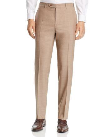 14++ Tan dress pants ideas in 2021