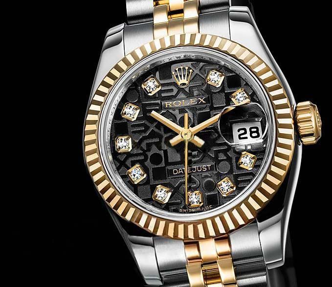 How To Get A Good Deal On A Rolex