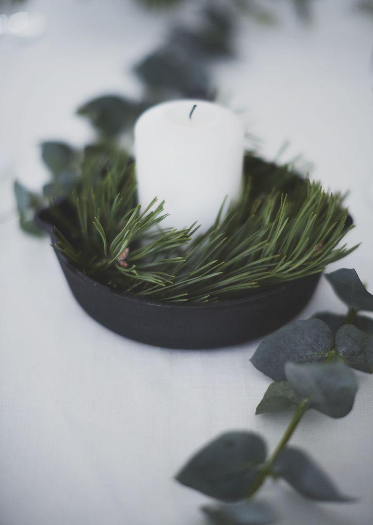 Weihnachten | Jul | Noel | Weihnachtsfoto und Styling: Riikka Kantinkoski  #kantinkoski #riikka #styling #weihnachten #weihnachtsfoto