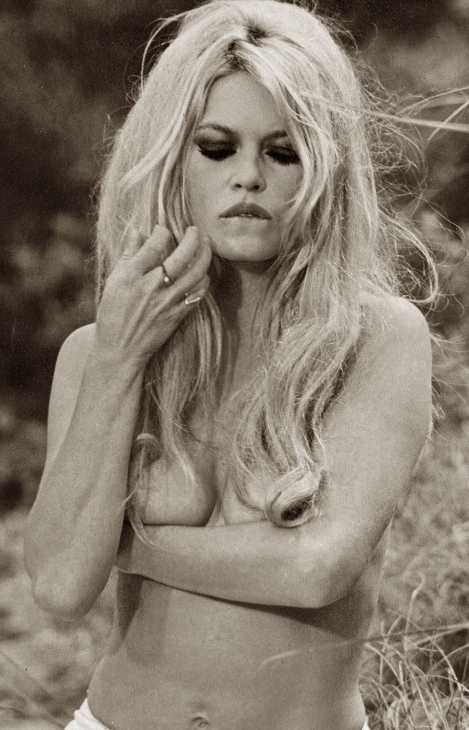 brigitte bardot | brigitte_bardot | pinterest | bardot, celebrity