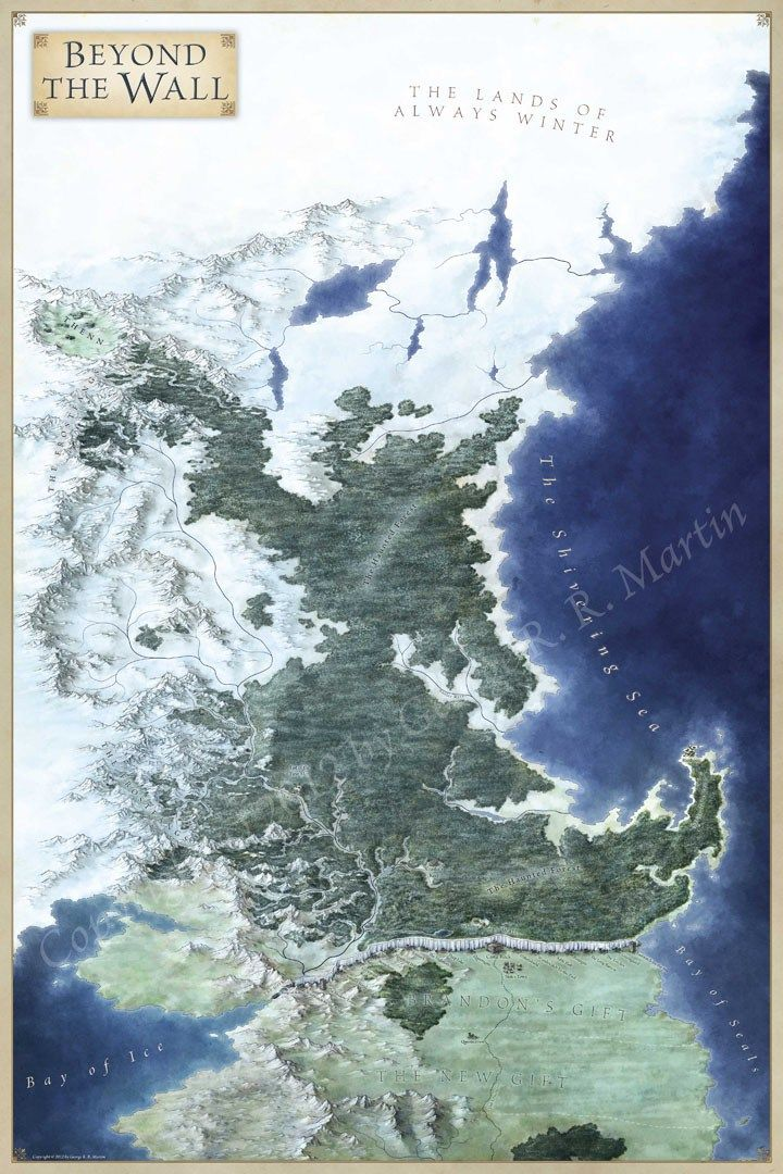 The Lands of Ice and Fire - the maps of Game of Thrones | Wall maps on game of thrones book free, game of thrones chart, rome map free, map westeros and the city free, game of thrones maps and families, game of thrones the vale, game of thrones pentos, united states map free, game of thrones art free, game of thrones house arryn sigil, game of thrones battle, game of thrones maps pdf, game of thrones diagram, game of thrones maps and characters, game of thrones family tree house,