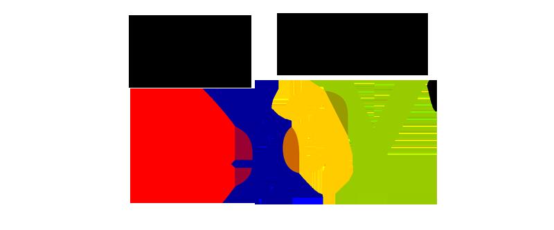 About Reborn By Angela In 2020 Word Mark Logo Selling On Ebay Ebay Gift