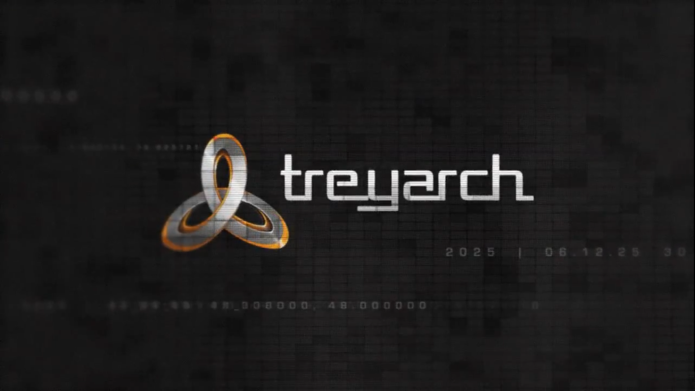 Treyarch S Black Ops Timeline Video Call Of Duty Blog Black Ops Call Of Duty Callofduty