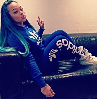 sueter adidas adidas sneakers heather heather sanders sueter jeans tracksuit joggers 1c46db8 - itorrent.site
