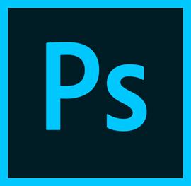 تحميل برنامج فوتوشوب 2021 Photoshop اخر اصدار للكمبيوتر Adobe Photoshop Cs6 Adobe Photoshop Photoshop Cs6