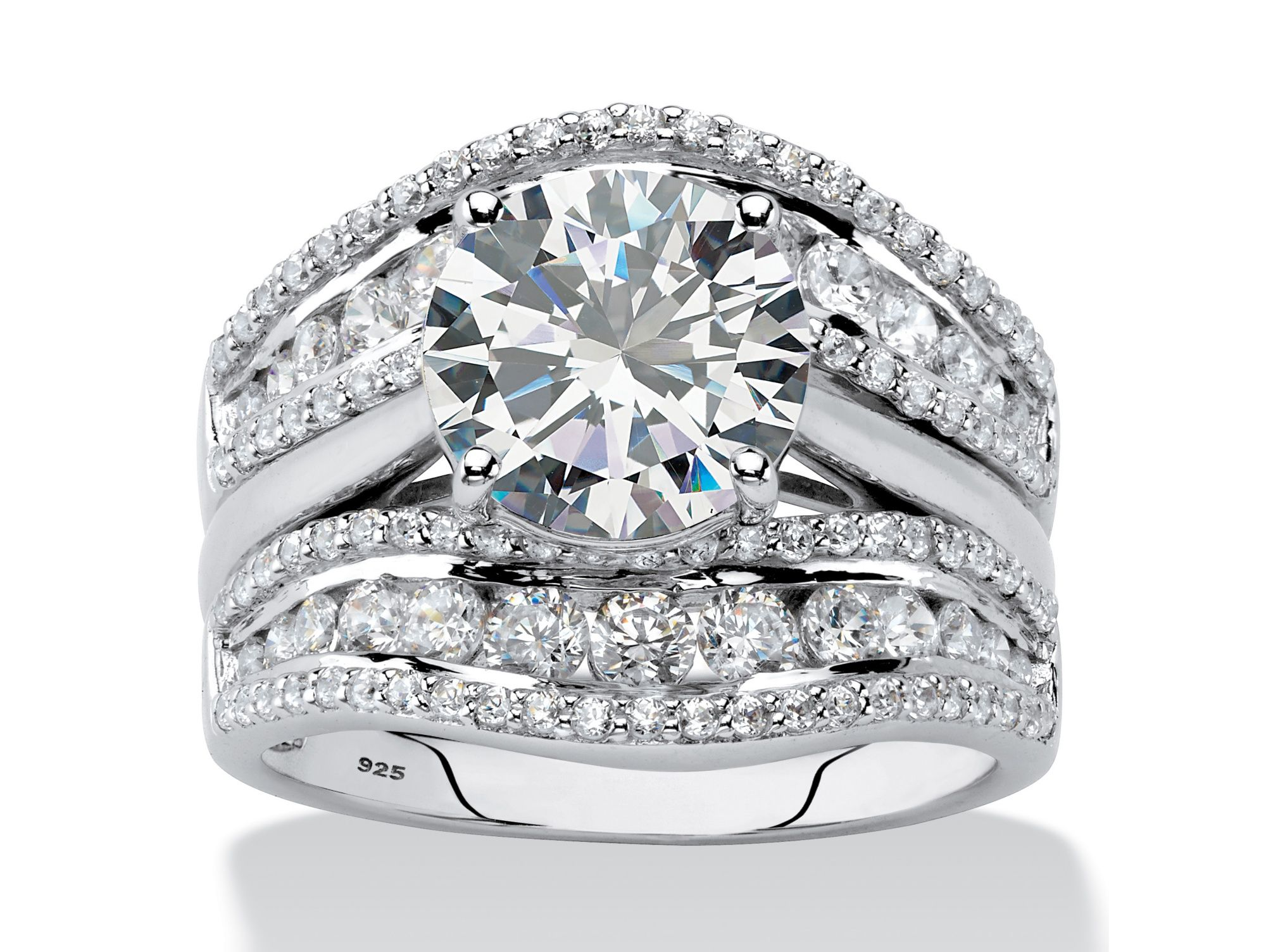 Jewelry Wedding ring sets, Wedding rings, Ring sets