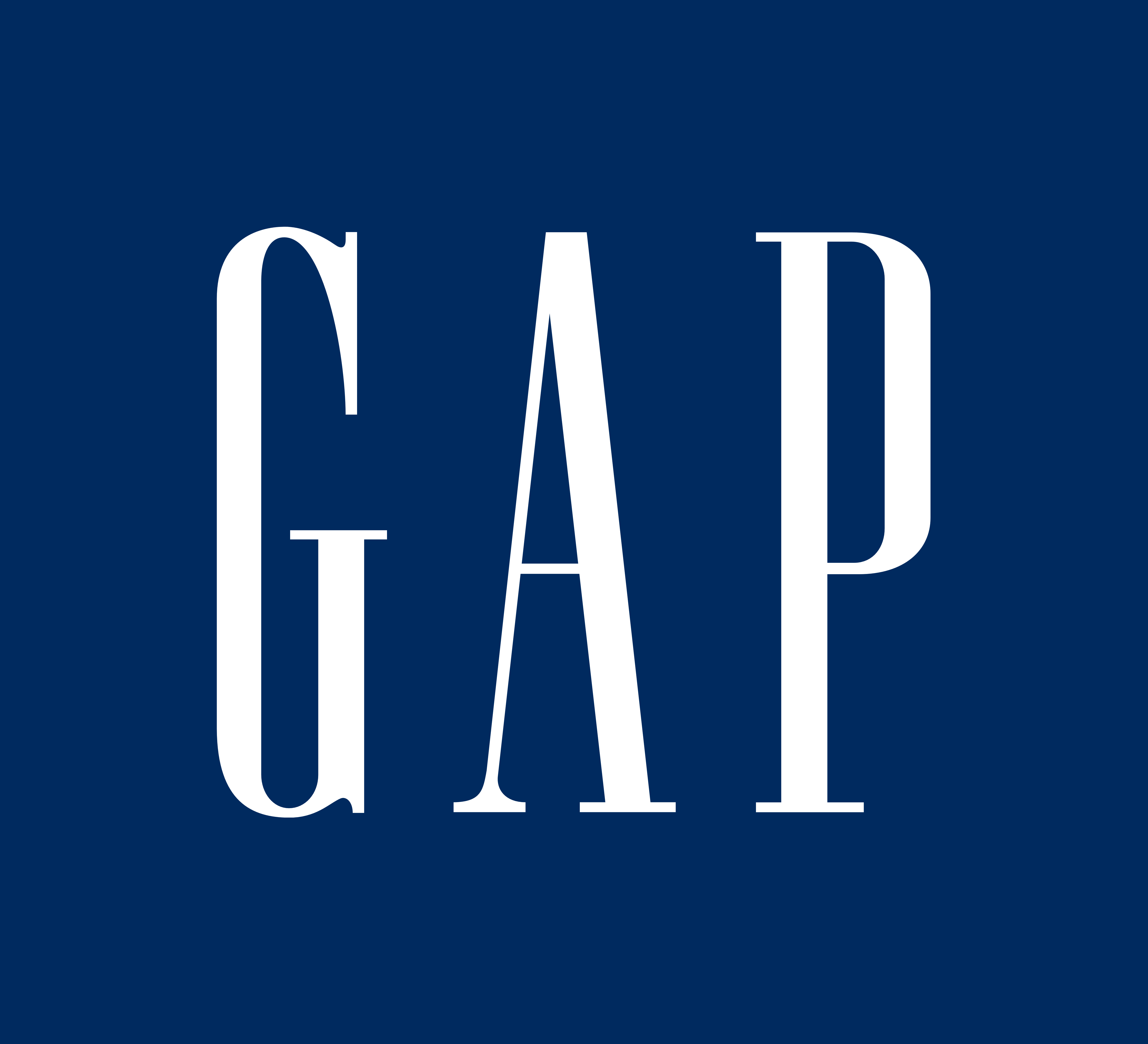 Gap Gift Card For Clothes Gap Logo Logos Gap