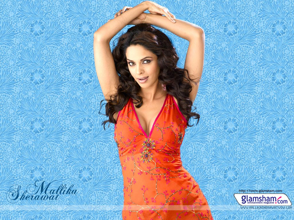 mallika sherawat hot wallpaper hd pictures wallpaper cloudpix