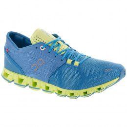 On Cloud X Women S 6 5 Heel Caps Women Sketchers Sneakers