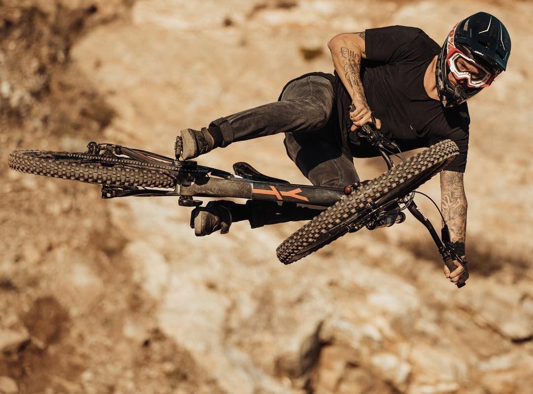 BMX Chains   Bmx, Downhill bike, Bike photography