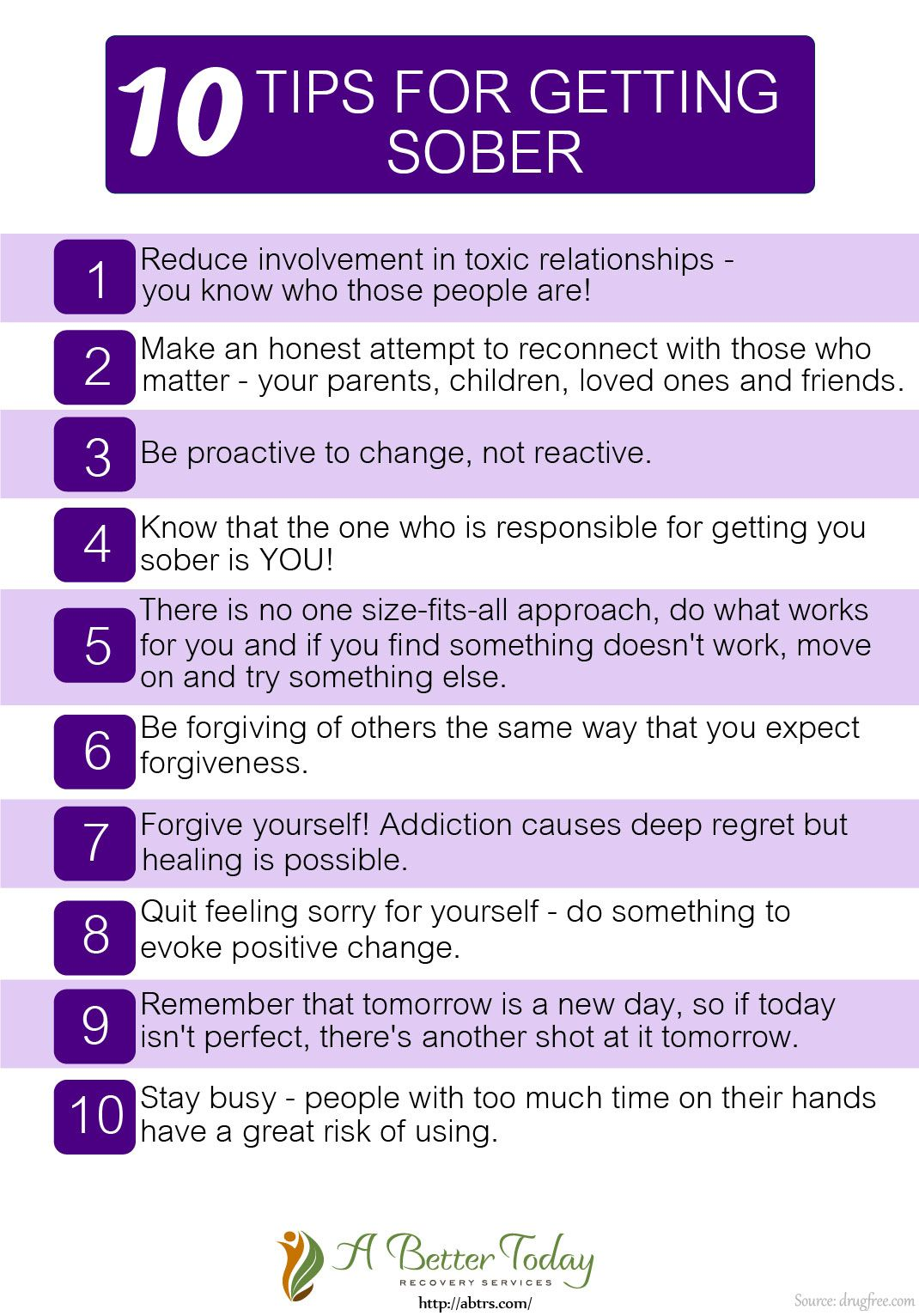 Pin On Counseling And Self Help Mental Health Tips And Tools