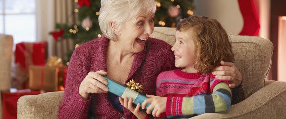 A gift to your grandparents what do give them relations with a gift to your grandparents what do give them negle Choice Image