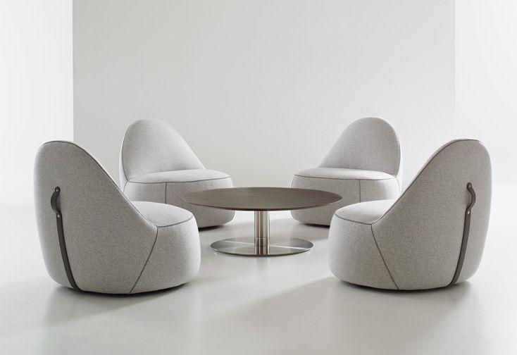 Bernhardt Design Mitt Brunner Furniture In 2019 Sofa