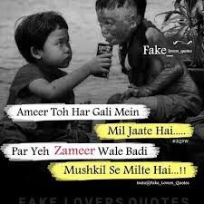 Anamiya khan Exactly  Zindagi Ka Guroor  | Quotes | Hindi attitude