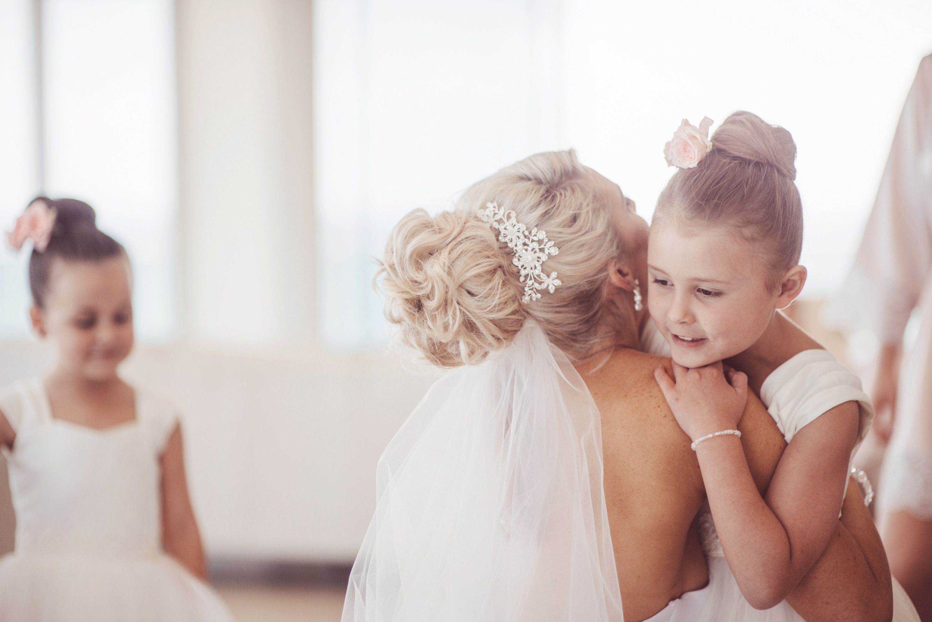 Elegant Spring Wedding in New South Wales | South wales, Wedding and ...