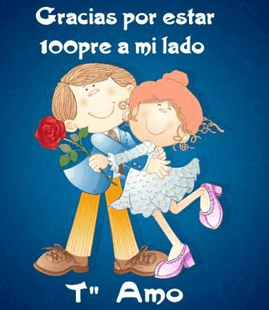 Frases De Amor Y Amistad Para Mi Novio Lo Que Me Gusta Pinterest