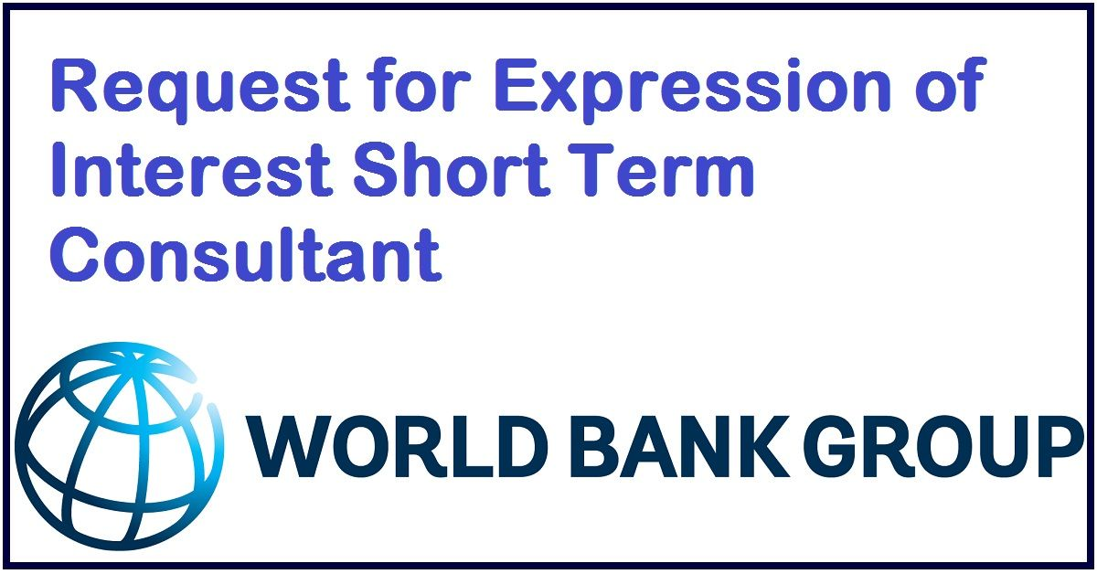 World Bank Group With Images Social Development Expressions World