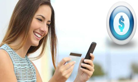 4 Basic Tips On Guaranteed Loan Approval With No Credit Check Balance Transfer Credit Cards Guaranteed Loan Credit Card Transfer