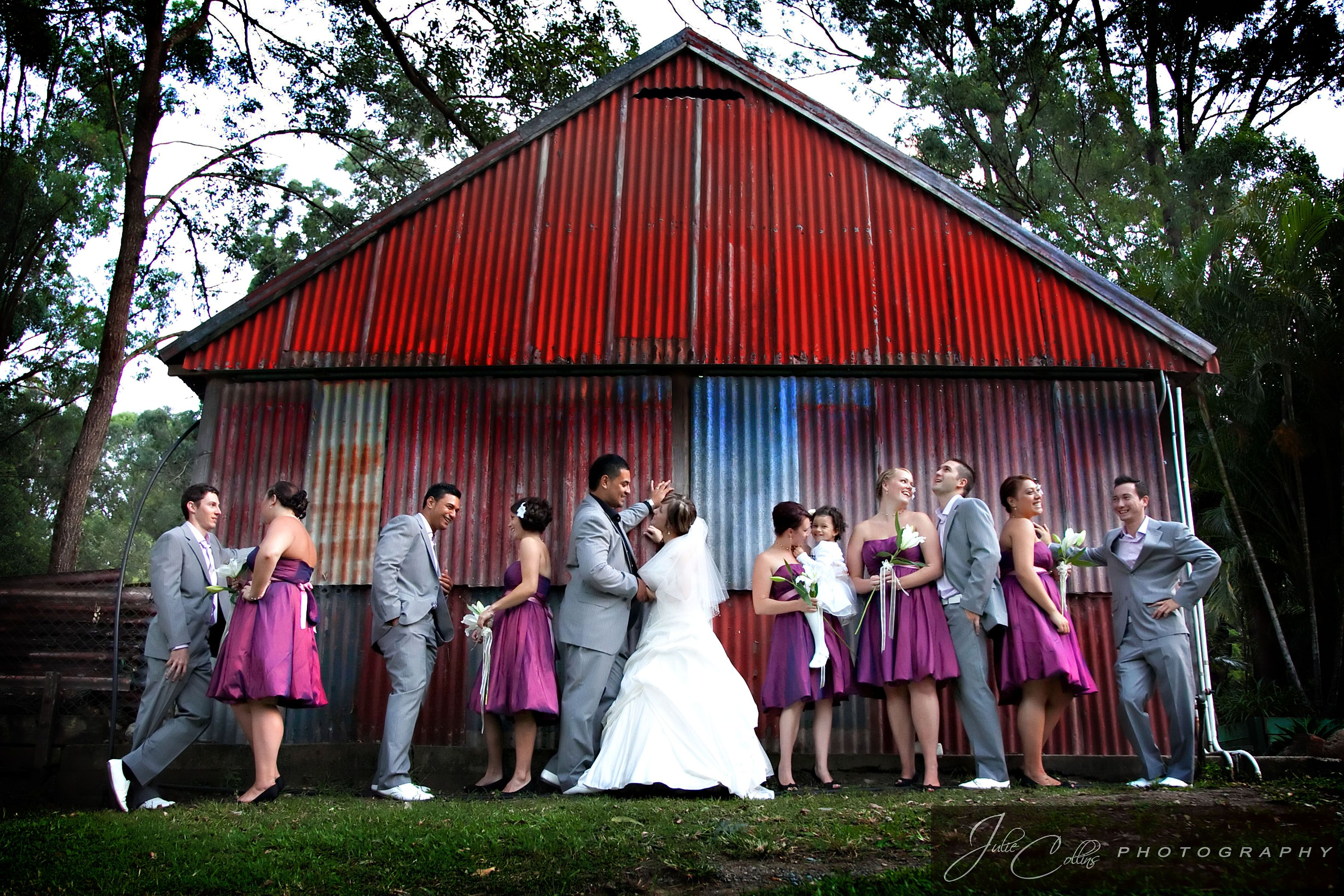 wedding receptions gold coast qld%0A Have your wedding at our rainforest amphitheatre  Choose from   beautiful reception  venues for an unforgettable wedding day on Tamborine Mountain