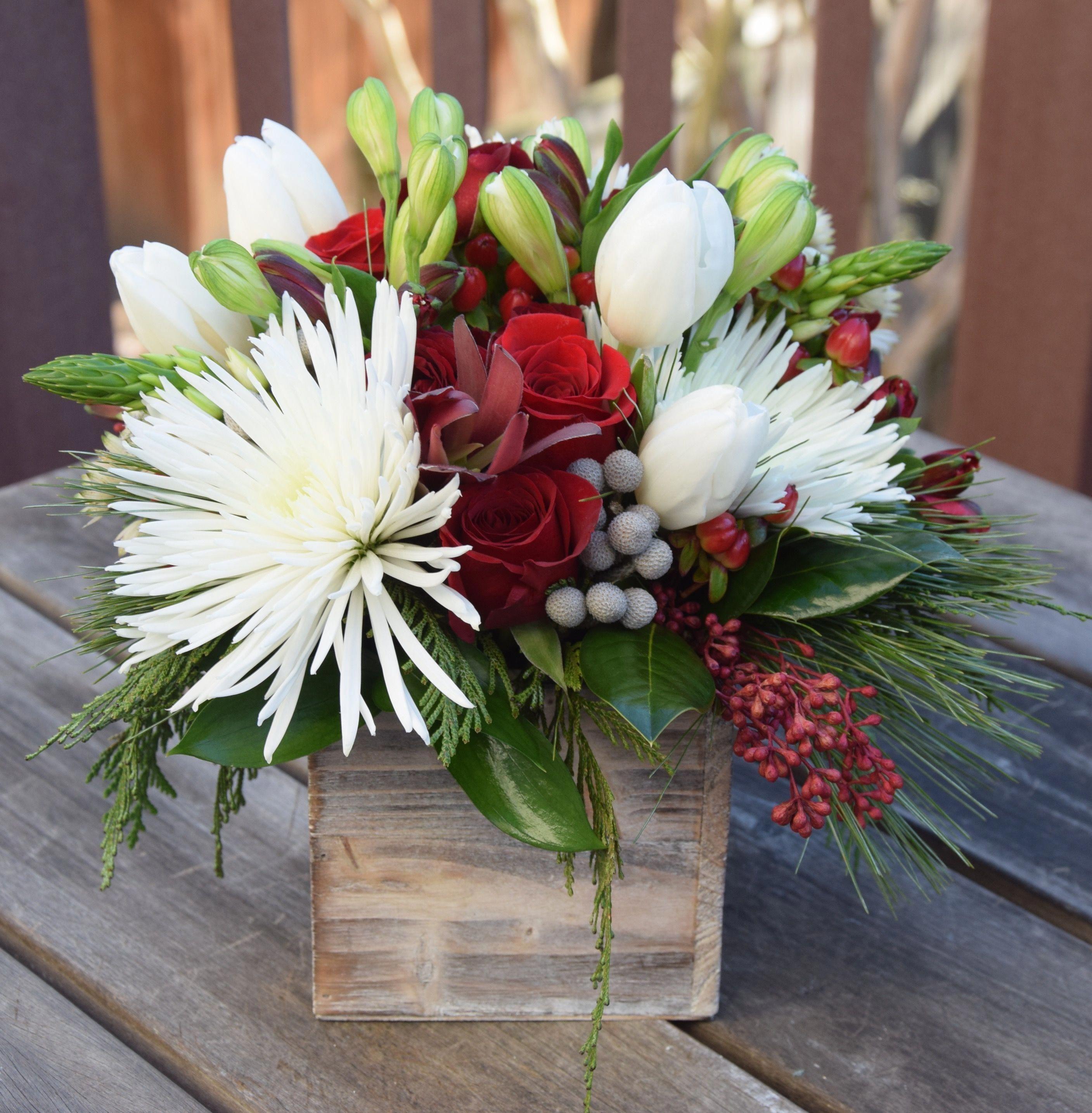 Wedding Flower Arrangements Diy You Can Use Craigslist To Loc
