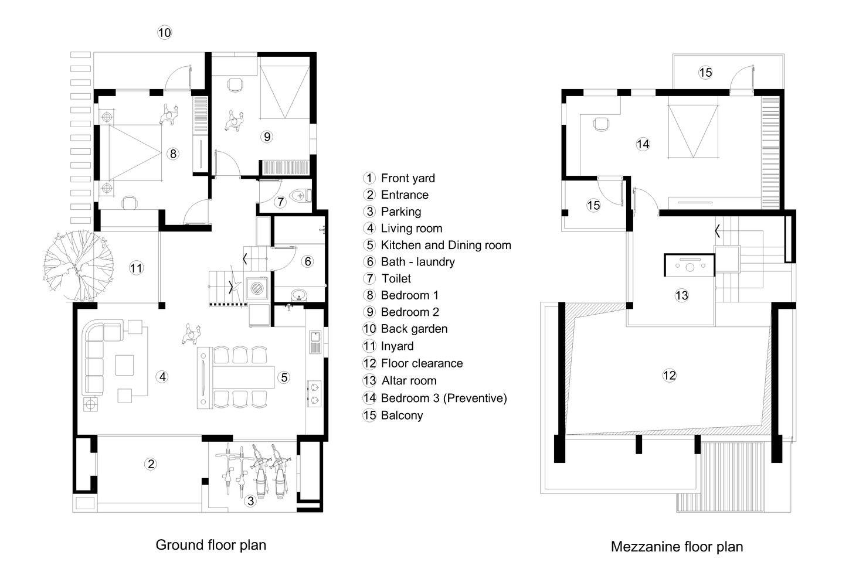 Beach Style House Plan 3 Beds 2 5 Baths 2527 Sq Ft Plan 23 1031 Beach Style House Plans House Plans Drummond House Plans