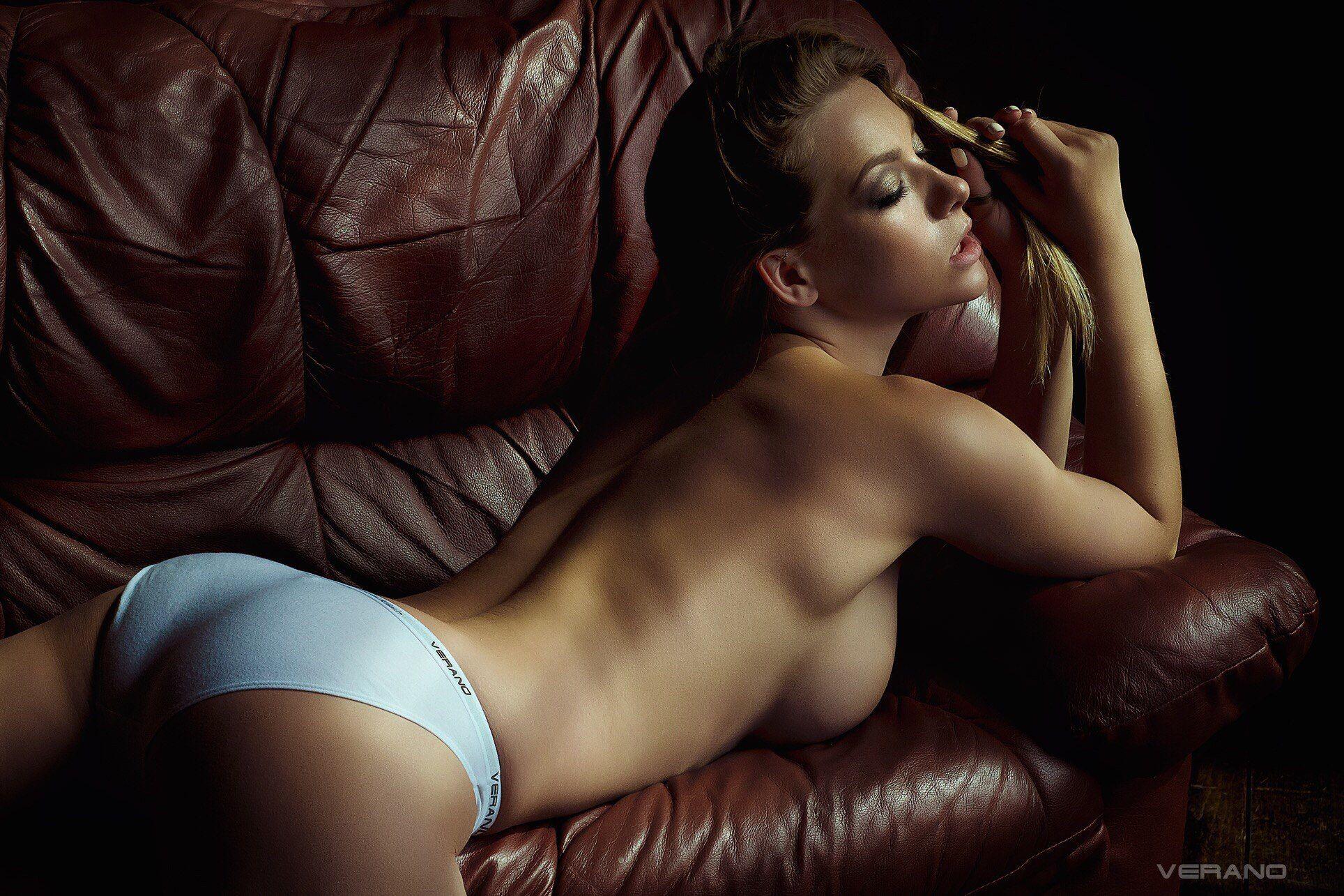 Bikini Olga Kobzar nudes (33 foto and video), Pussy, Sideboobs, Boobs, cameltoe 2006