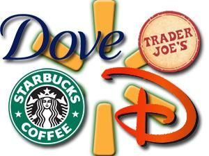 Are These Really America S Top 10 Green Brands