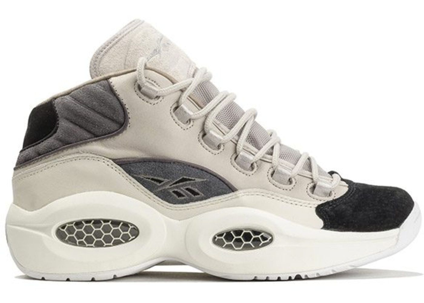 8b1a8f74 Check out the Reebok Question Mid Capsule Anniversary available on StockX