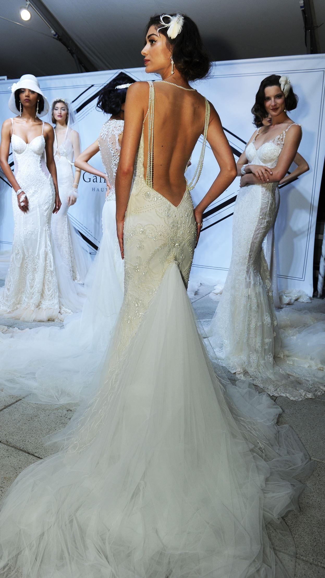 new ucsomething blueud wedding ideas fashion weeks sexy and sexy