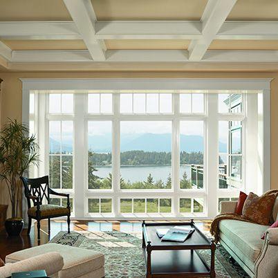 Andersen Windows And Patio Doors Windows Andersen Pinterest