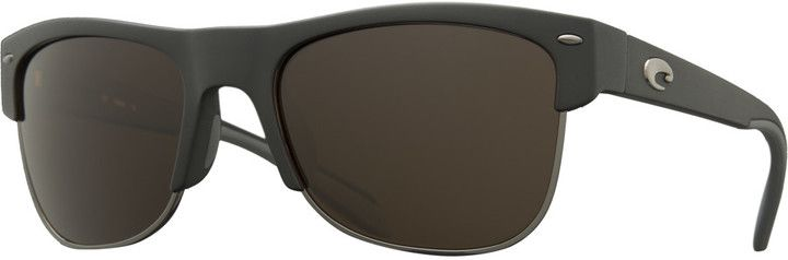 62bfe263a5 Costa Pawleys 580G Polarized Sunglasses