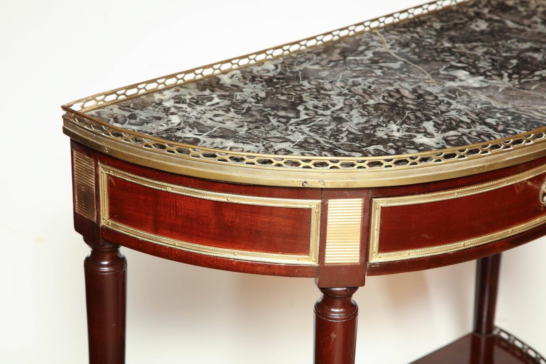 antik asztal Decor, Furniture, Home decor