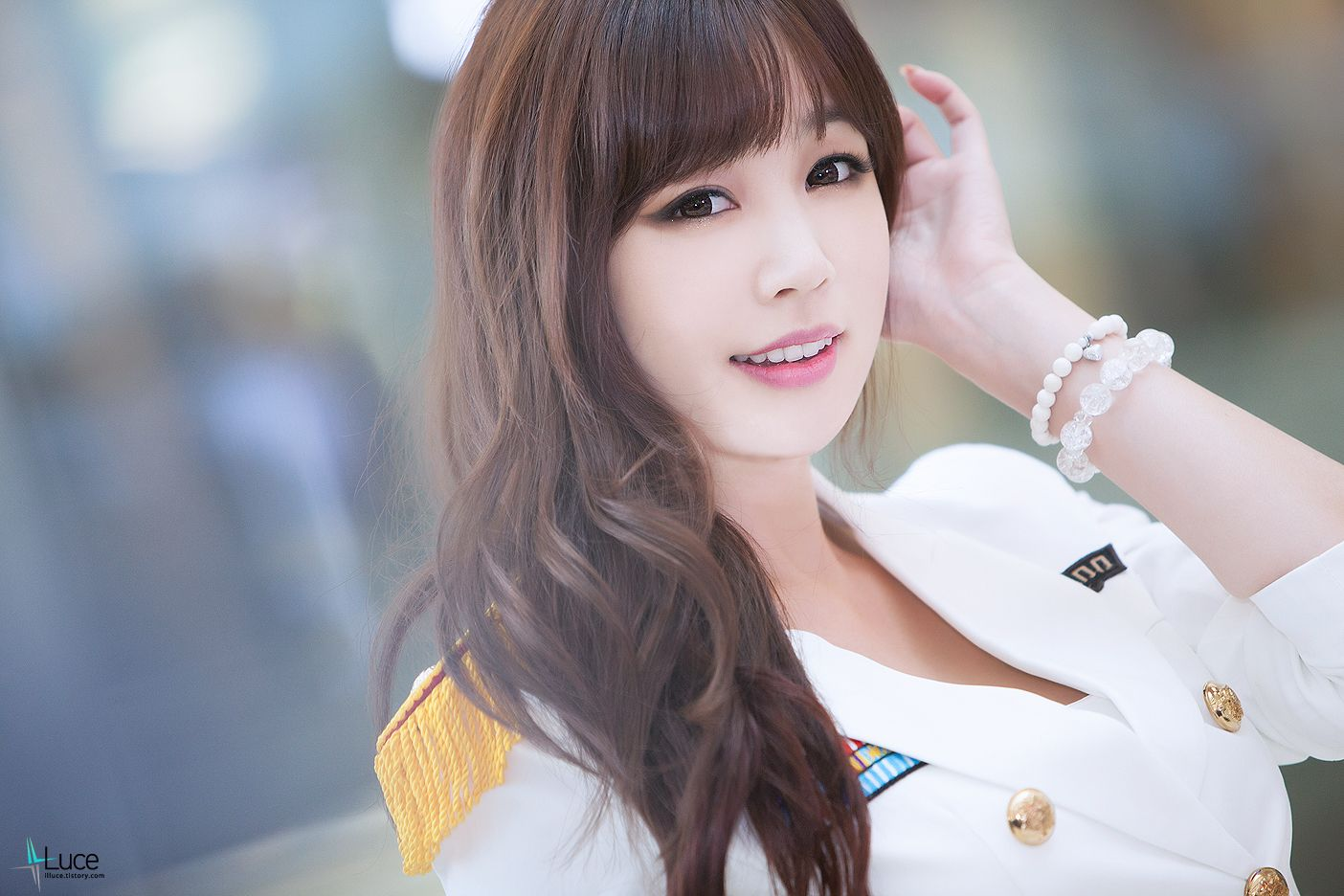 Han_Chae_I_135
