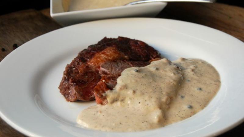 Las Mejores Recetas De Cocina Casera Food Recipes Gourmet