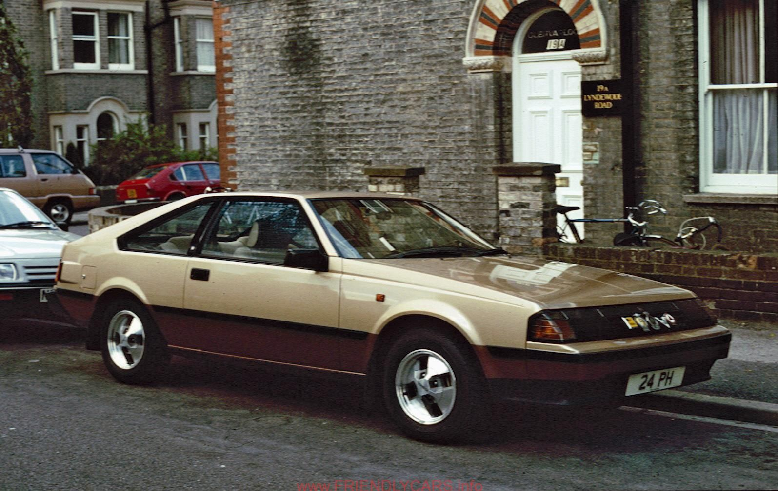 Awesome 1980 toyota hilux lifted car images hd toyota celica wikipedia the free encyclopedia