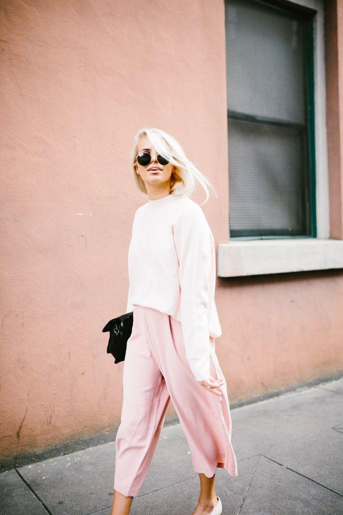 51456f9d blush and bashful (like the yogurt) | Health and Beauty | Fashion ...