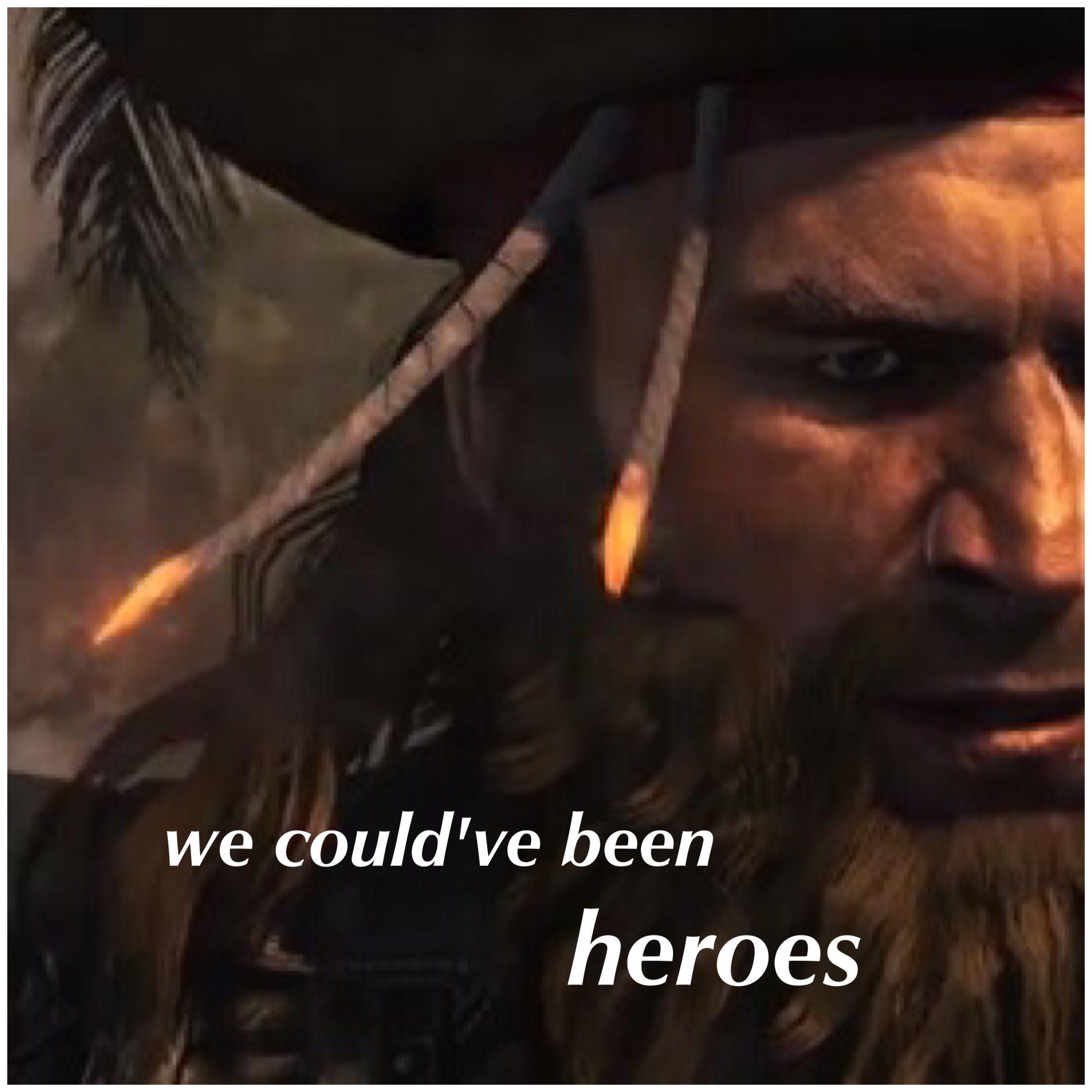 Assassin S Creed Quote Wallpaper Assassin S Creed 4 Black Flag Blackbeard