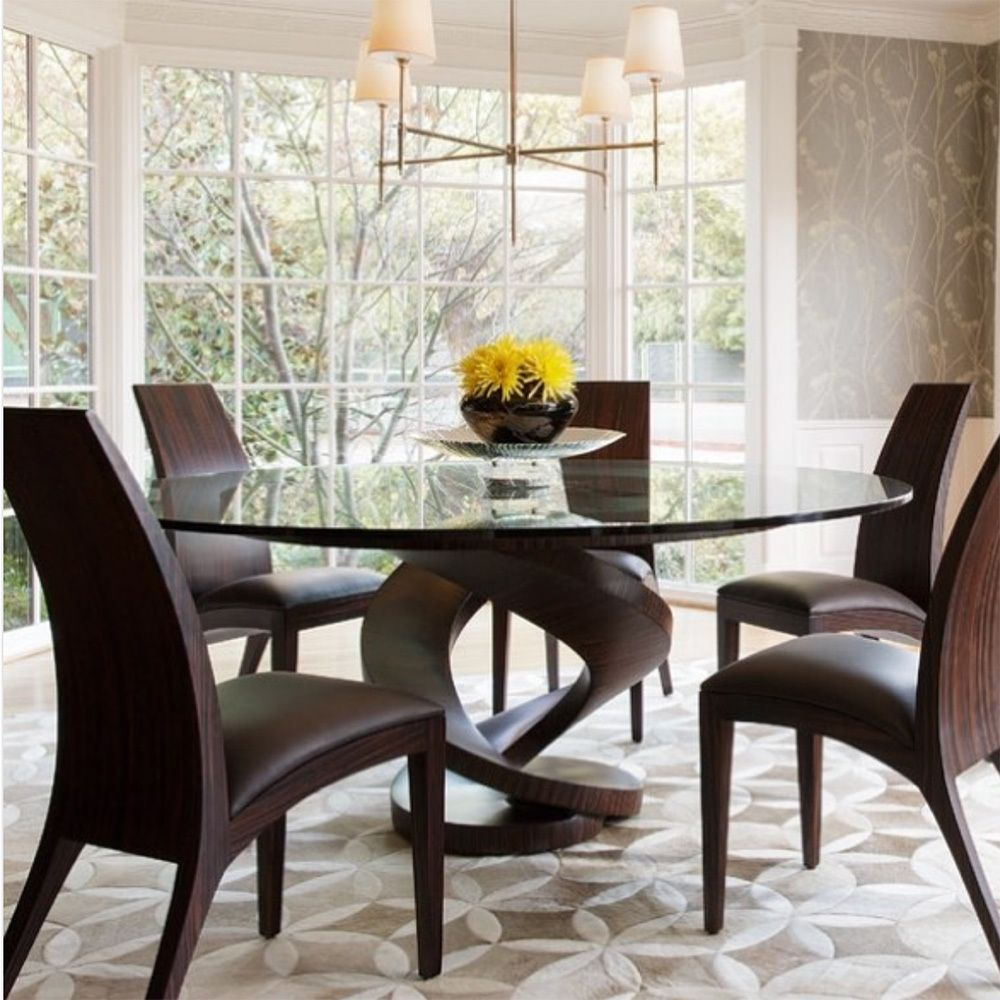 Fleur Dining Table Base Dining Table Table Dining Table Online