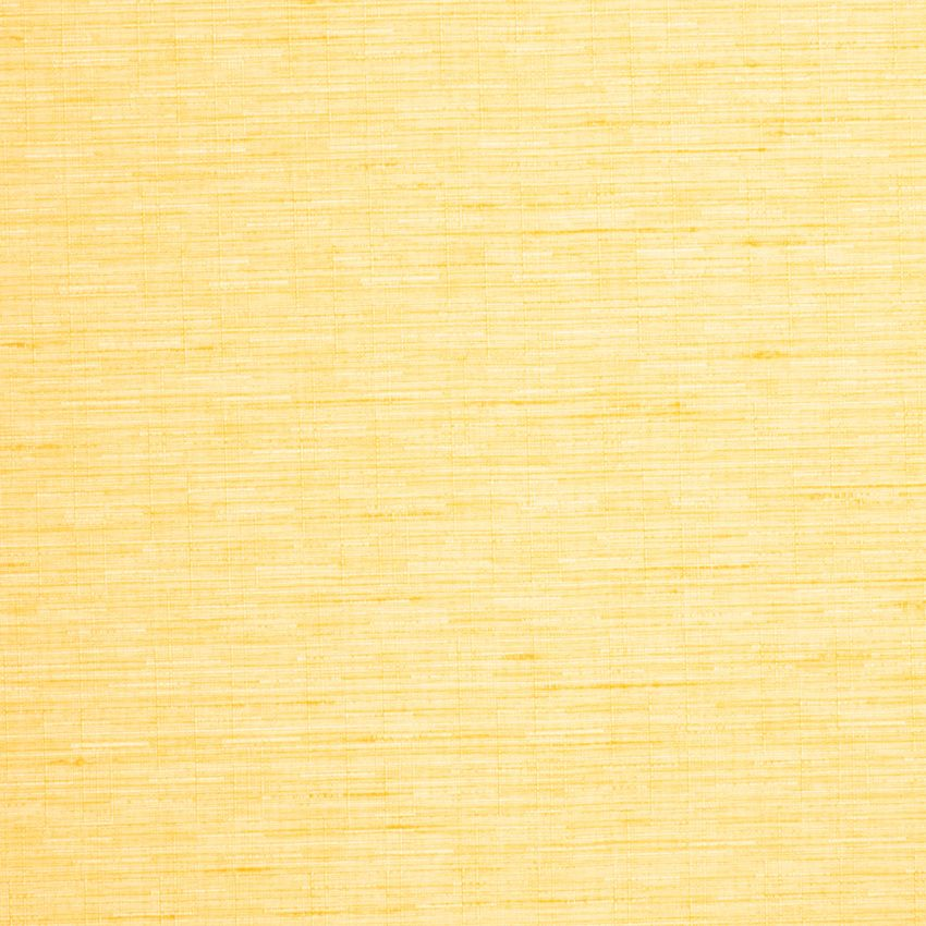Butter Yellow Solid Texture Plain Nfpa 701 Fr Solids Drapery And