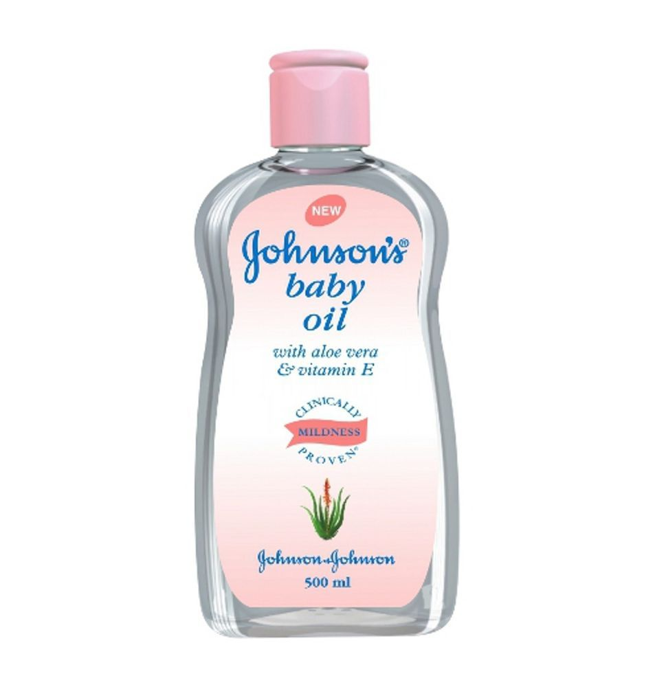 Baby Bath Skin Health Care Store Buy Baby Bath Skin Health Care Online At Best Prices In India Johnson Baby Oil Baby Oil Health Skin Care