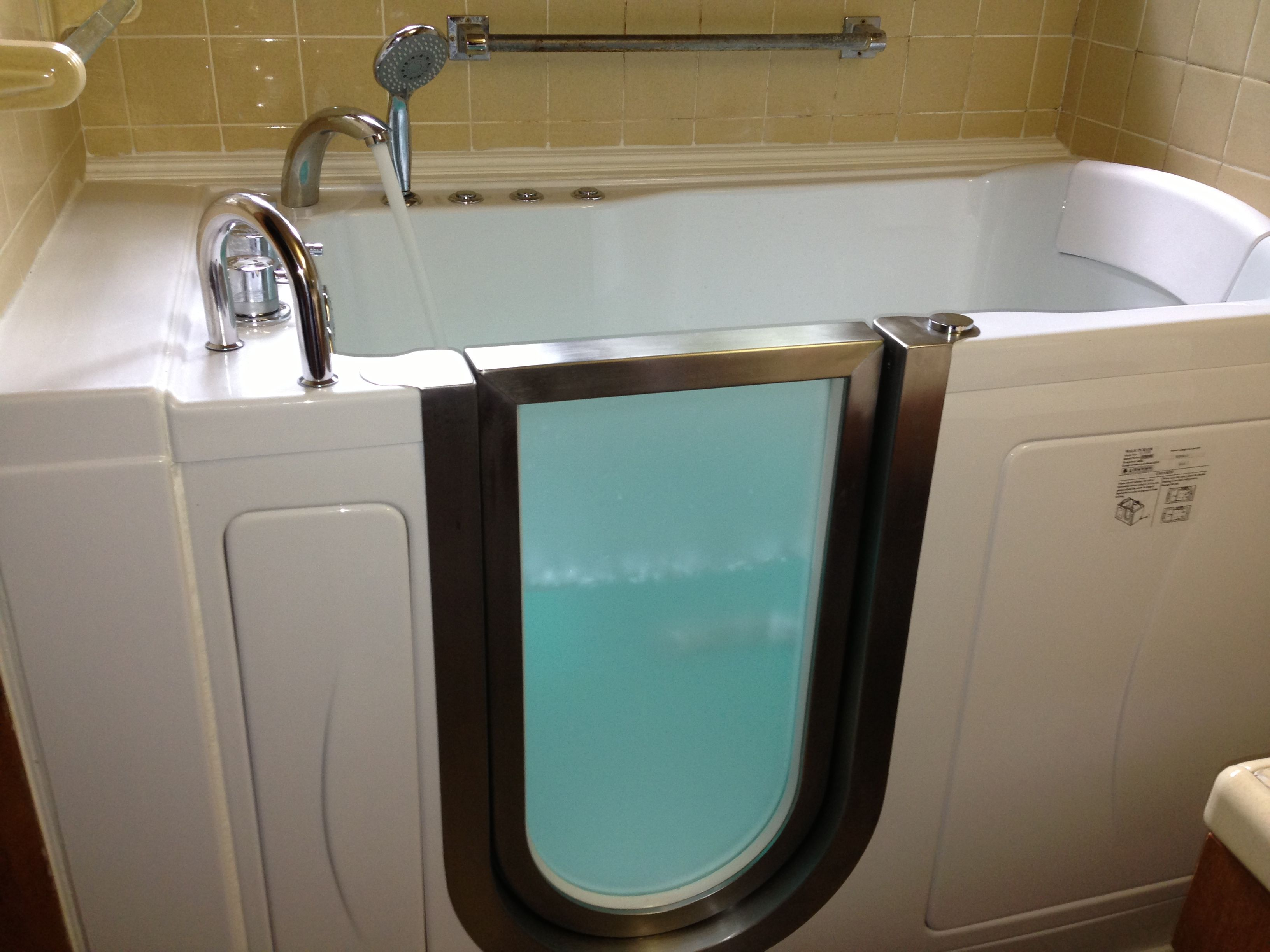 Get all of your bathroom remodel needs at Bath Planet AZ http://www ...