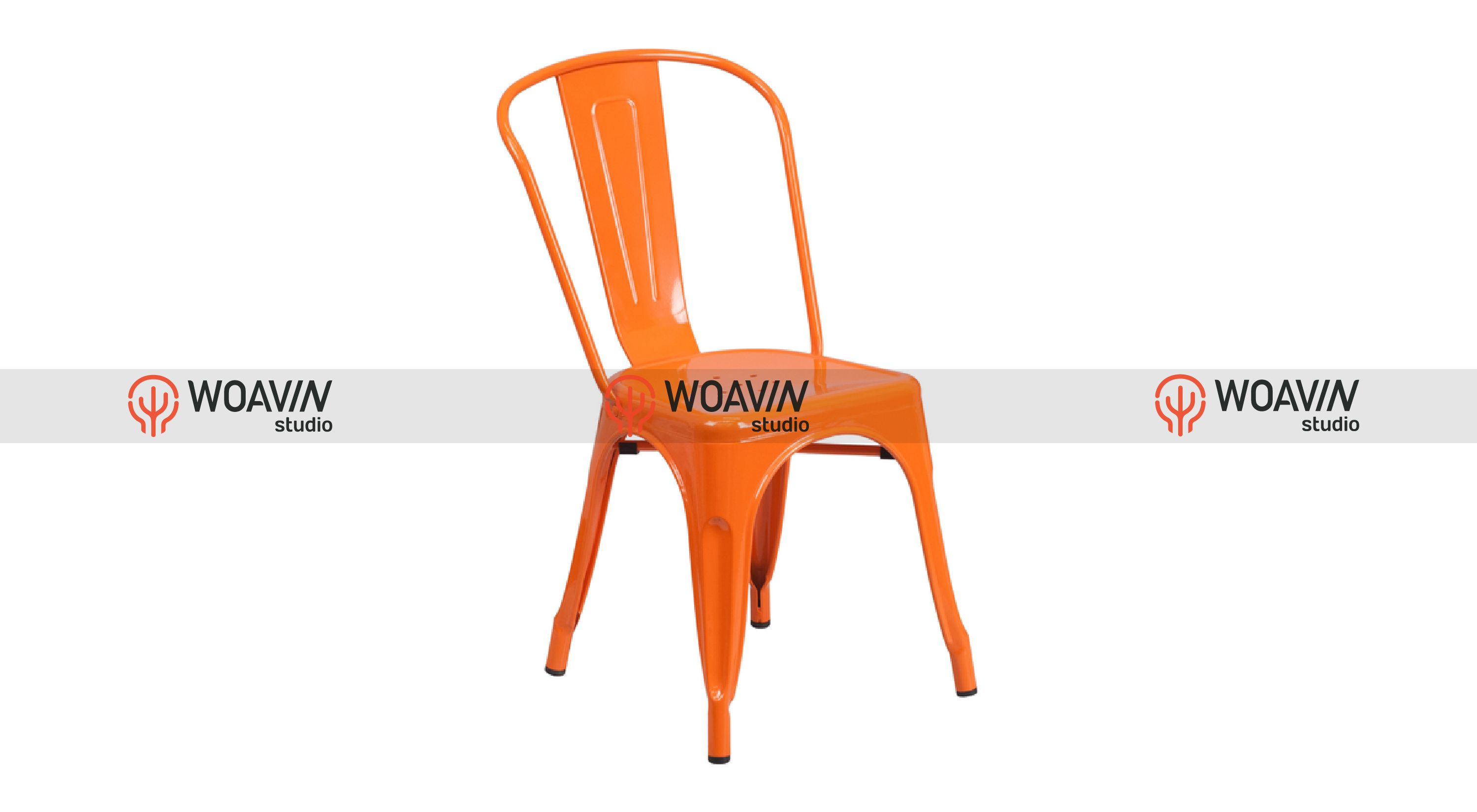Peachy Ms Metal Sheet Powder Coated Furniture Woavin Studio Lamtechconsult Wood Chair Design Ideas Lamtechconsultcom