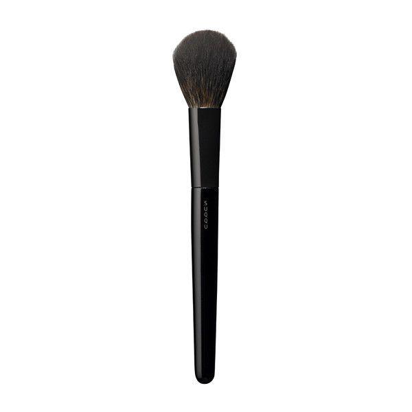 0083d9d886 Master key Makeup Brushes  ebay  Fashion