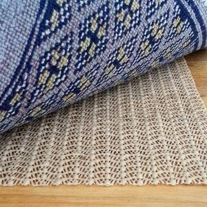 Rug Pad Safe For Hardwood Floors Home Decorating Interior Pertaining To Dimensions 1200 X 1600 Are Rubber Pads Laminate Timb