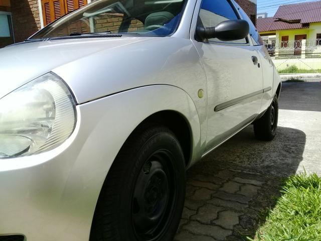 Pin De Albertina Caicara Em Carros Carros Vans Ford