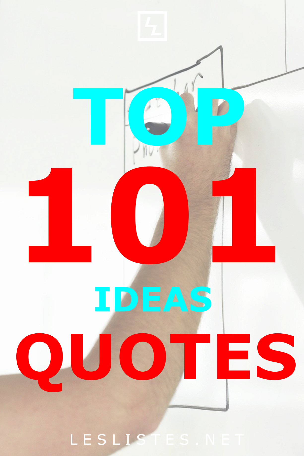 Pin On Quotes Group Board